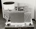View Sensor, Multi Spectral Scanner, Landsat 4 digital asset number 7