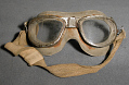 View Goggles, Flying, Type AN-6530, United States Army Air Forces or Navy digital asset number 0