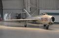View Mikoyan-Gurevich MiG-15 (Ji-2) FAGOT B digital asset number 5