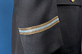 View Coat, Dress, United States Army Air Corps digital asset number 4