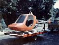 View Rotorway Scorpion Too digital asset number 1