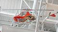 View Rotorway Scorpion Too digital asset number 0