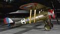 View Nieuport 28C.1 digital asset number 0