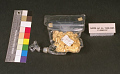 View Space Food, Pork and Scalloped Potatoes, Apollo 11 (White) digital asset number 6