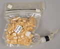 View Space Food, Pork and Scalloped Potatoes, Apollo 11 (White) digital asset number 5