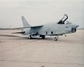 View Chance-Vought RF-8G Crusader digital asset number 3