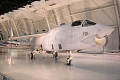 View Chance-Vought RF-8G Crusader digital asset number 1