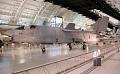 View Chance-Vought RF-8G Crusader digital asset number 2