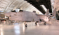 View Chance-Vought RF-8G Crusader digital asset number 7