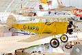 View Arrow Sport A2-60 digital asset number 3