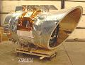 View Satellite, Infrared, IRAS, Replica digital asset number 2