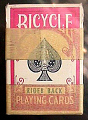 View Playing Cards digital asset number 4