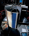 View Computer, Super, Cray-1, Bench Seat Cover Fronts digital asset number 1
