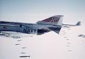View McDonnell F-4S Phantom II digital asset number 5