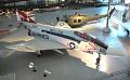 View McDonnell F-4S Phantom II digital asset number 6