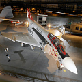 View McDonnell F-4S Phantom II digital asset number 2