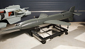 View Missile, Surface-to-Air, Henschel Hs 117 Schmetterling digital asset number 0