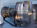 View CFM International CFM56-2 Turbofan Engine digital asset number 1