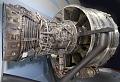 View CFM International CFM56-2 Turbofan Engine digital asset number 0