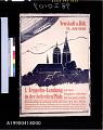 View Zeppelin-Landung in der befreiten Pfalz digital asset number 1