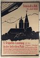 View Zeppelin-Landung in der befreiten Pfalz digital asset number 0