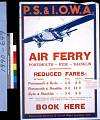 View P.S. & I.O.W.A. Air Ferry digital asset number 2