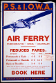 View P.S. & I.O.W.A. Air Ferry digital asset number 1