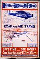 View Spithead & Shoreham Air Ferries digital asset number 1