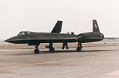 View Lockheed SR-71 Blackbird digital asset number 18