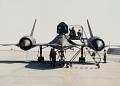 View Lockheed SR-71 Blackbird digital asset number 20