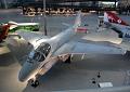 View Grumman A-6E Intruder digital asset number 0