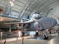 View Grumman A-6E Intruder digital asset number 1