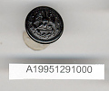 View Button, Cap, United States Marine Corps digital asset number 1