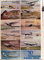 View Pan Am 50 Years of Experience digital asset number 2
