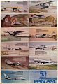 View Pan Am 50 Years of Experience digital asset number 1