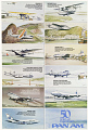 View Pan Am 50 Years of Experience digital asset number 0