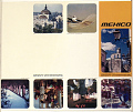 View Braniff International Mexico digital asset number 0