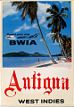View Sunjet Your Way on BWIA Antigua digital asset number 0