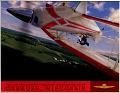 View The 1996 Experimetntal Aircraft Association Show Oshkosh, Wisconsin digital asset number 0