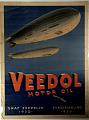 View Veedol Motor Oil digital asset number 0