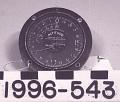 View Simple Altimeter, Type C digital asset number 2