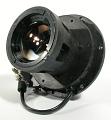 View Camera, Lens, Stellar, Corona digital asset number 0