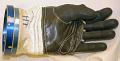 View Glove, Left, Sokol KV-2, Thagard digital asset number 1