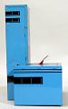 View Toy, Rocket Port, Space Patrol, Control Tower digital asset number 1