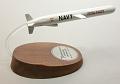 View Model, Missile, Tomahawk digital asset number 0
