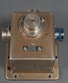 View SAMS Sensor Head A digital asset number 3
