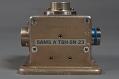 View SAMS Sensor Head A digital asset number 4
