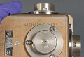 View SAMS Sensor Head A digital asset number 5