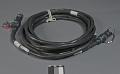 View SAMS Sensor Cable A digital asset number 2