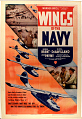 View WINGS OF THE NAVY digital asset number 0